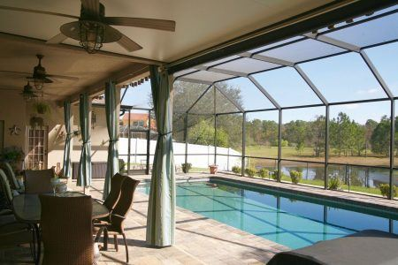 Patio Covers Clearwater FL