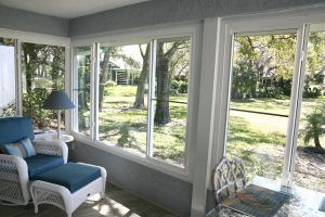 Sunroom Tampa FL