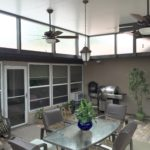 Sunroom Ideas Clearwater