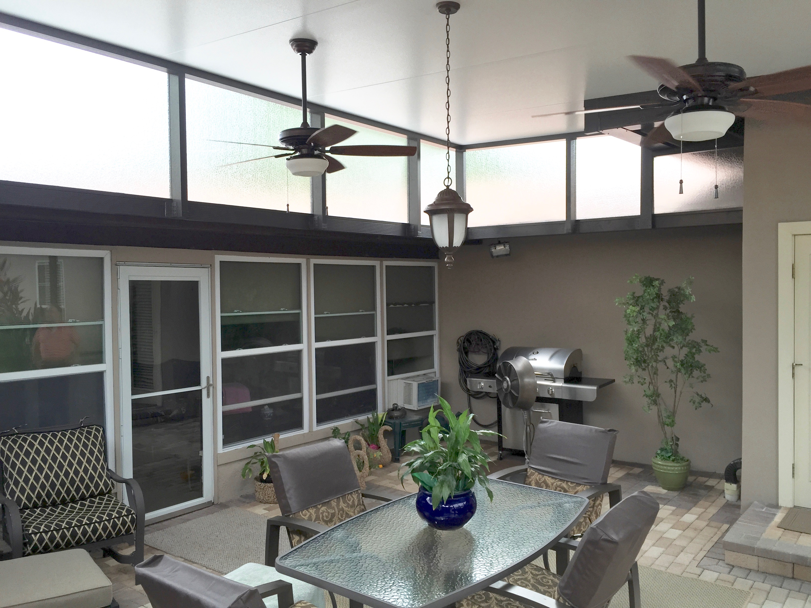 Renaissance Patio Covers St. Petersburg FL
