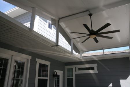 Patio Covers Lutz