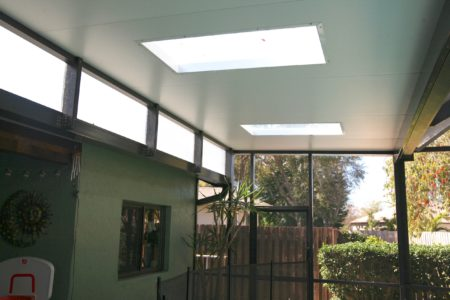 Patio Covers Wesley Chapel