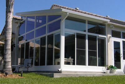 Renaissance Sunrooms Countryside FL