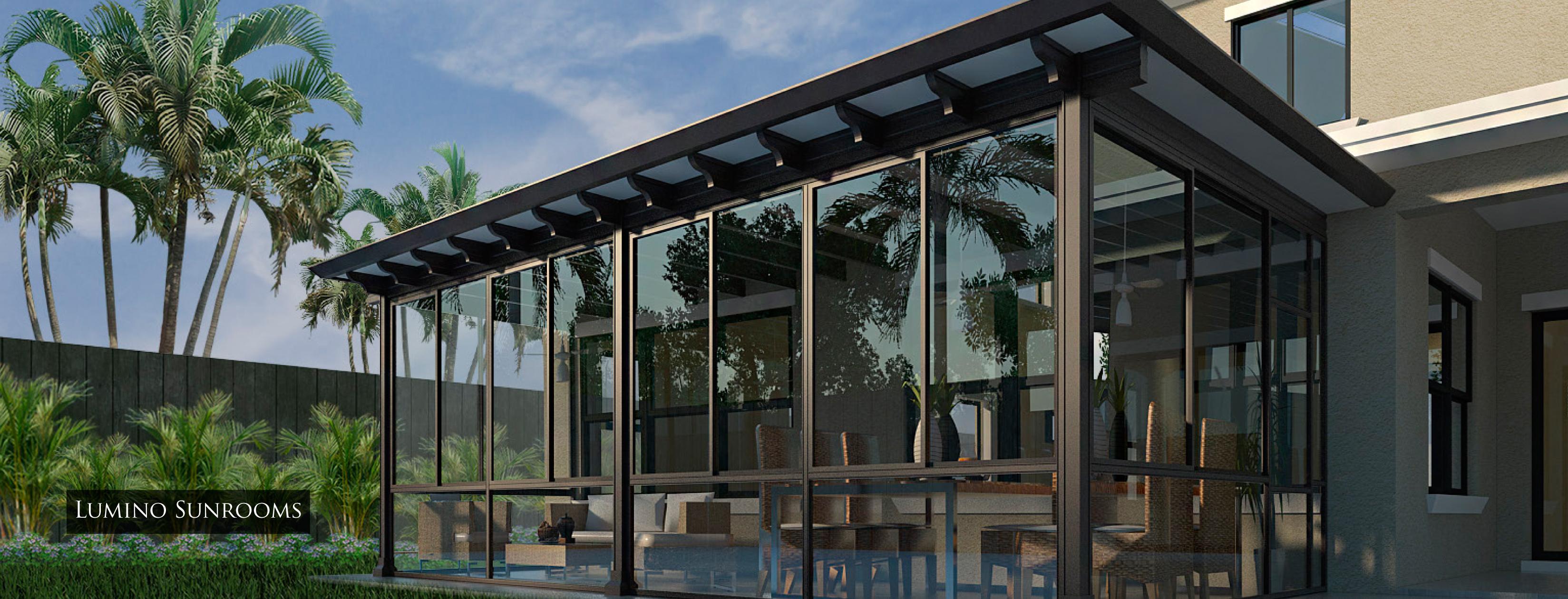 Renaissance Sunrooms Dunedin FL